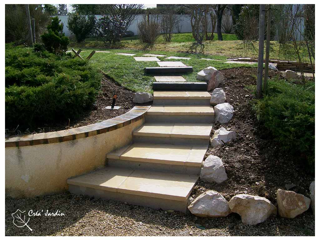 paysagiste dijon cr a jardin paysagiste qualifi depuis 2003. Black Bedroom Furniture Sets. Home Design Ideas