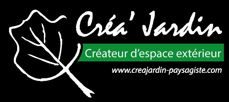 Paysagiste à Dijon : Créa Jardin