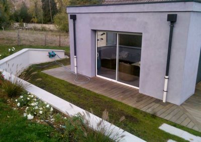 amenagement_jardin_sombernon_03