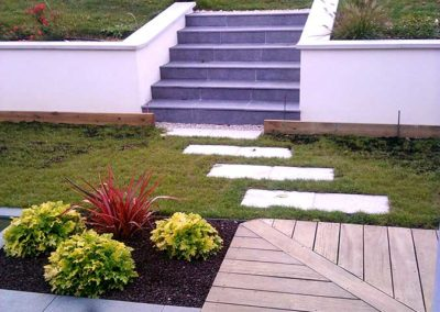 amenagement_jardin_sombernon_05