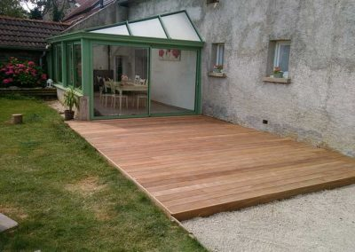 creation_terrasse_bois_pouilly_01