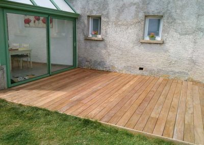 creation_terrasse_bois_pouilly_02